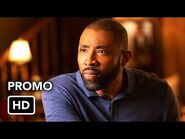 "Black Lightning 1x05 Promo ""Aches and Pains"" (HD) Season 1 Episode 5 Promo"