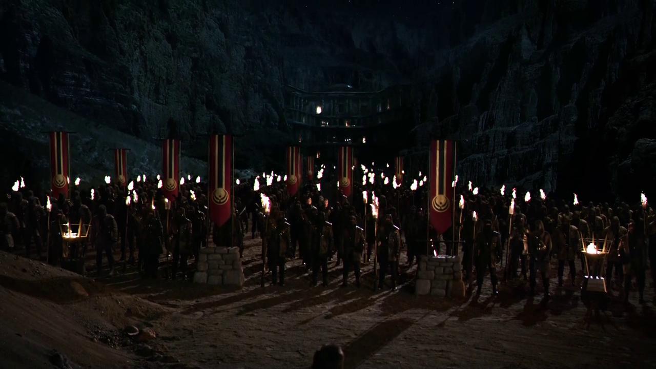 League of Assassins (group)