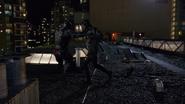 Vigilante and Prometheus first fight (9)