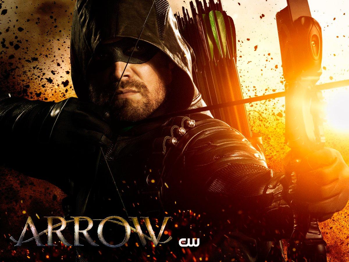 Arrow season 7 key art.png