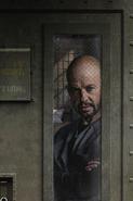Lex Luthor primer vistazo