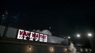 Van Wayne Industries