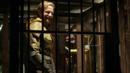 Eobard Thawne in cell in Flashpoint (1)