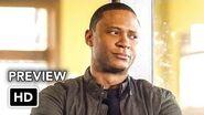 """Arrow 5x20 Inside """"Underneath"""" (HD) Season 5 Episode 20 Inside"""