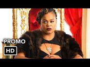 "Black Lightning 1x07 Promo ""Equinox- The Book of Fate"" (HD) Season 1 Episode 7 Promo"