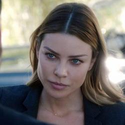 Chloe Decker (Terra-666)