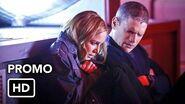 "DC's Legends of Tomorrow 1x07 Promo ""Marooned"" (HD)"