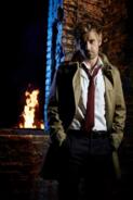John Constantine promotional image 2