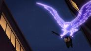 Vixen Falcon Power