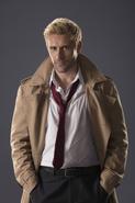John Constantine Promotional Image