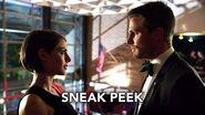 """Arrow 5x01 Sneak Peek """"Legacy"""" (HD)"""