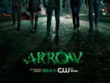 Season 3 (Arrow)