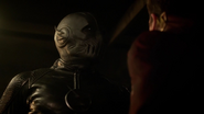 Zoom and Team Flash fight in Earth-2 (3)