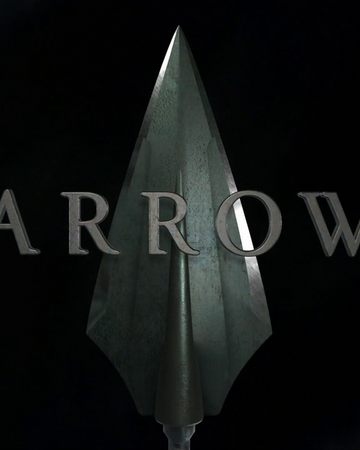 Arrow 7 title card.png