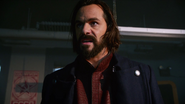 Vandal Savage fight Rip Hunter in ZSRR (7)