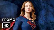 "Supergirl ""This Season"" Trailer (HD)"