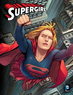 Supergirl promotional art.png