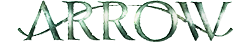 Arrow third logo.png