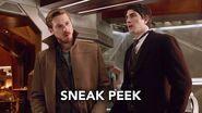 "DC's Legends of Tomorrow 1x11 Sneak Peek 3 ""The Magnificent Eight"" (HD)"