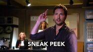 """Supergirl 1x20 Sneak Peek 2 """"Better Angels"""" (HD) Season Finale"""