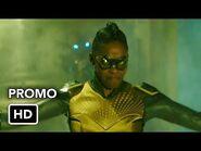 "Black Lightning 1x11 Promo ""Black Jesus- The Book of Crucifixion"" (HD) Season 1 Episode 11 Promo"