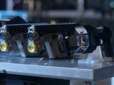 Mirror gun (Earth-1)