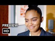 """Black Lightning 1x04 Inside """"Black Jesus"""" (HD) Season 1 Episode 4 Inside"""