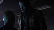 Papa Midnite tworzy zombie voodoo (7)