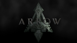 Arrow season 3 title card.png