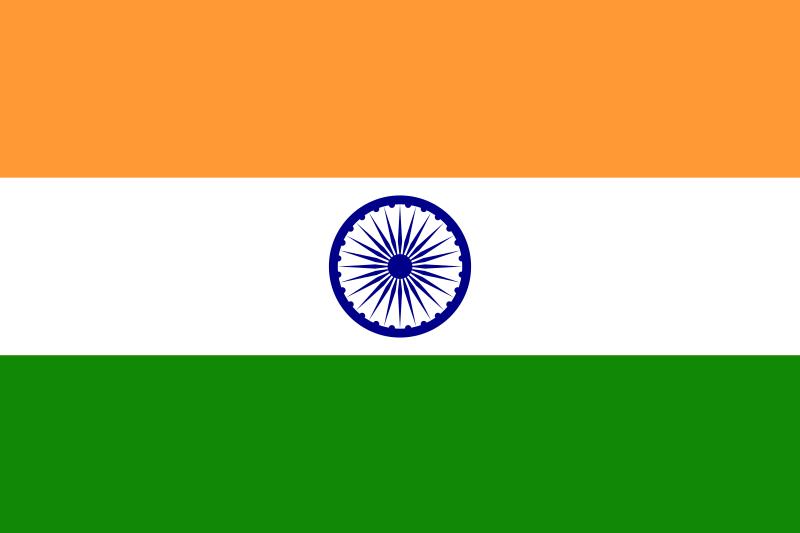 FlagIndia.png