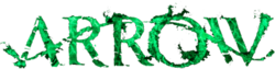 Arrow first logo.png