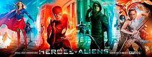 Invasion Arrowverse.jpg