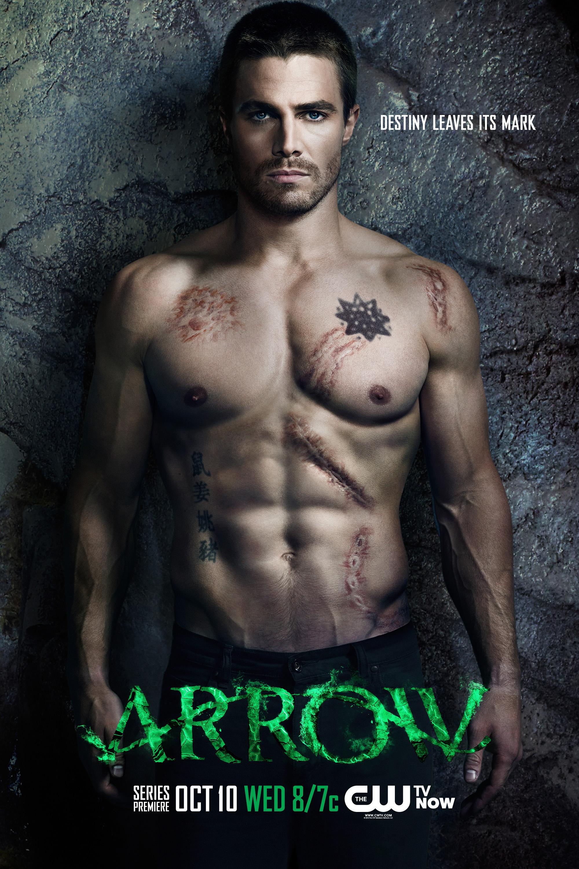 Arrow promo - Destiny leaves its mark - rock background.png