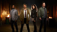 Constantine-TV-Series-Poster-Cast-Wallpaper