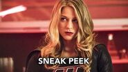 "The Flash 4x08 Sneak Peek ""Crisis on Earth-X, Part 3"" (HD) Season 4 Episode 8 Sneak Peek"