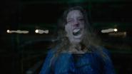 Tina Boland torturing by Sean Sonus (5)