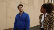 Amaya and Nate meet old Todd Rice (3)