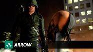 Arrow - Full Circle Extended Trailer