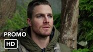 "Arrow 3x14 Promo ""The Return"" (HD)"