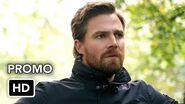 "Arrow 8x07 Promo ""Purgatory"" (HD) Season 8 Episode 7 Promo"