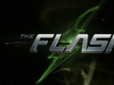 Flash vs. Arrow (crossover event)