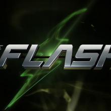 Flash vs. Arrow title card.png