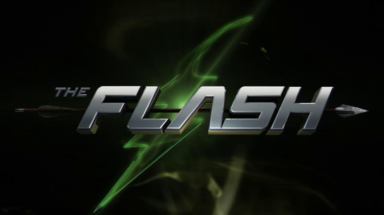 Flash vs. Arrow (crossover event)