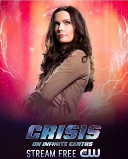 Lois Lane - crisis promotional image.png