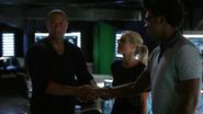 Recruits meet Spartan (3)