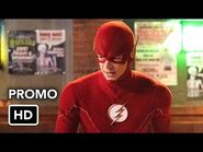 The Flash 7x08 Promo (HD) Season 7 Episode 8 Promo