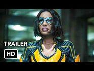 Black Lightning Season 2 Finale Trailer (HD)
