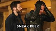 "Arrow 7x21 Sneak Peek ""Living Proof"" (HD) Season 7 Episode 21 Sneak Peek"