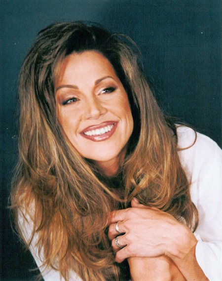 Anita Hart