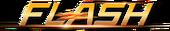Logo serialu Flash.png